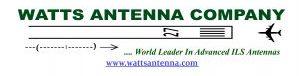 Watts Antenna Company